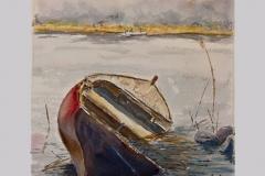 3. BåtHöst