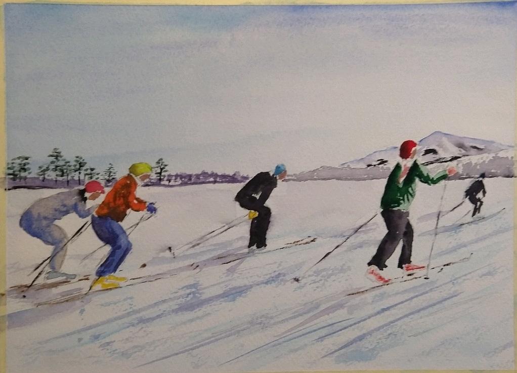 Sportlov