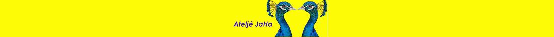 Ateljé JaHa